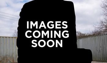 Images Coming Soon